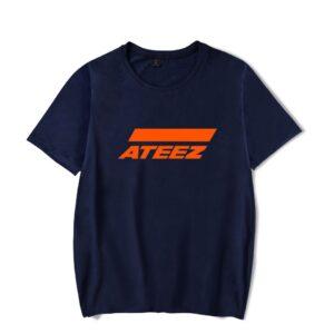 Ateez T-Shirt #10