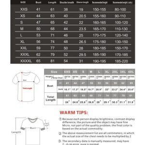 Ateez T-Shirt #11
