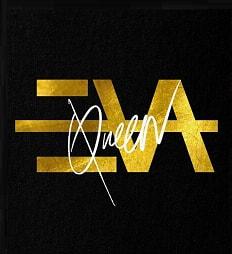 eva queen merch