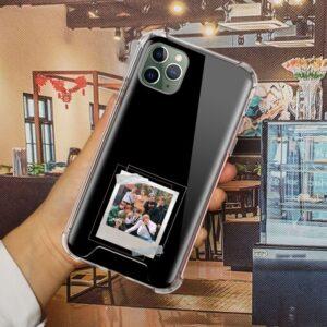 Ateez iPhone Case #3